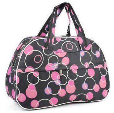 Женская спортивная сумка Ссылка: http://ali.pub/askfr