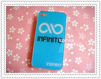 INFINITE <3 #kpop #infinite