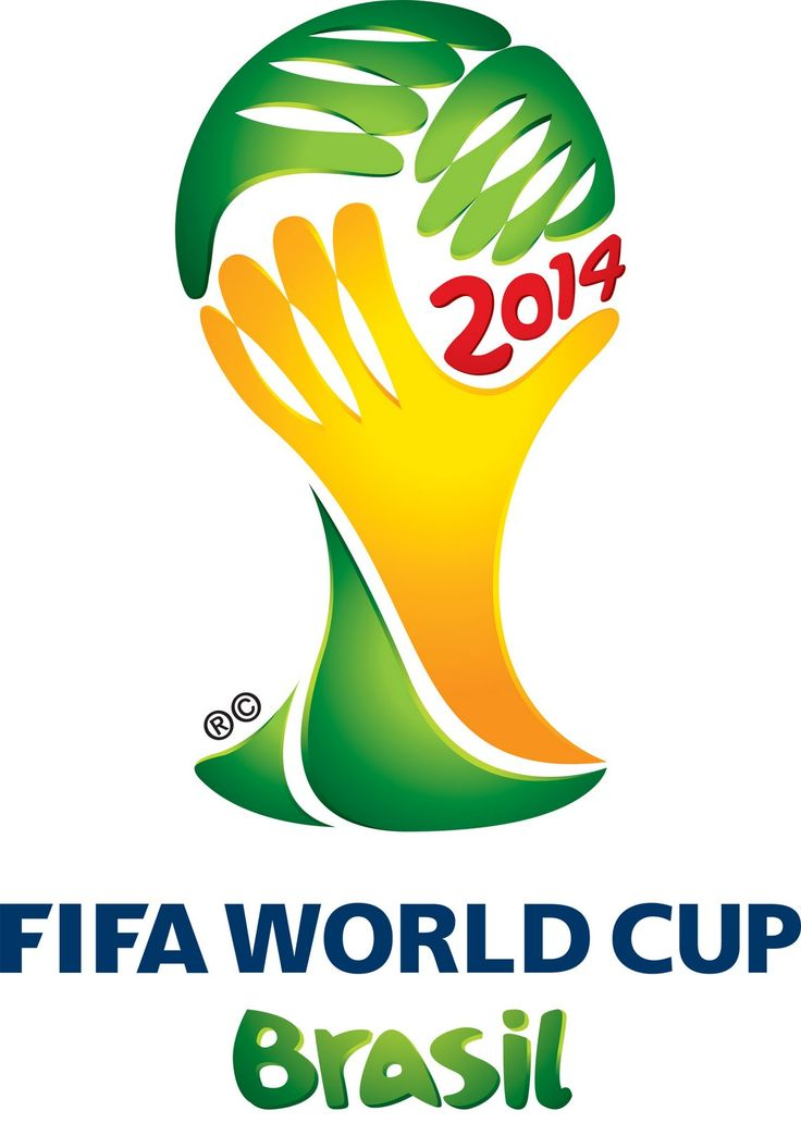 Brasil World Cup 2014. The home of dazzling football. Expect Brazil to come to a grinding halt June 12 to July 13, 2014.