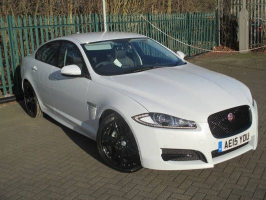 coupe jaguar used nationwide for sale autotrader r xk s cars