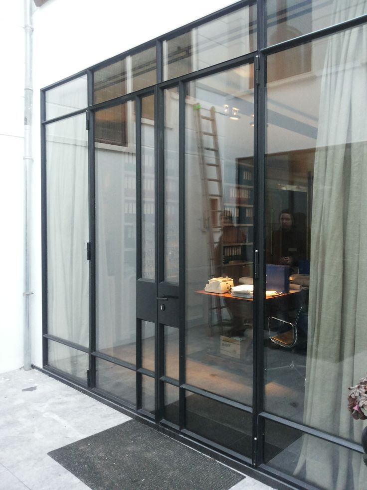 54 best janisol arte deuren images on pinterest for Verriere exterieure