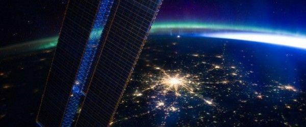 NASA are planuri noi pentru studiul atmosferei - Notio.roNotio.ro