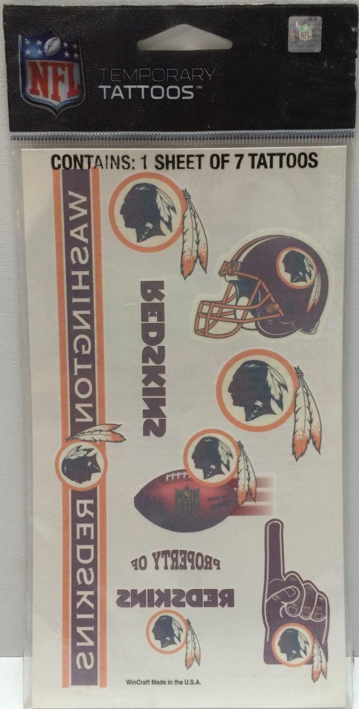 washington football team hats near me