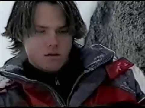 Young MacGyver (full pilot episode) - YouTube  Young MacGyver was a planned spin-off of the MacGyver TV show. It was scheduled to start in the fall of 2003. This pilot episode was filmed, but never aired.