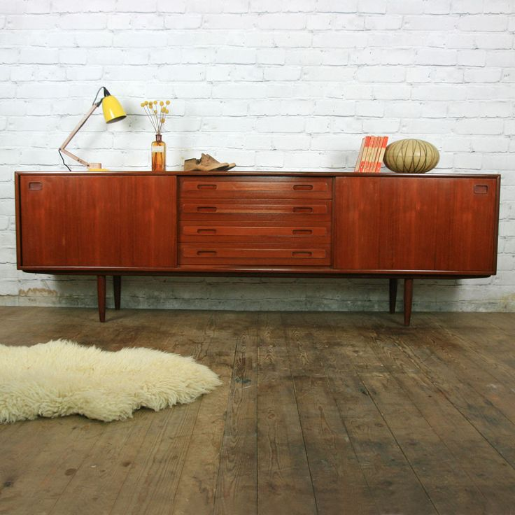 1960s Style Furniture 46 best 1960s style furniture images on pinterest | vintage