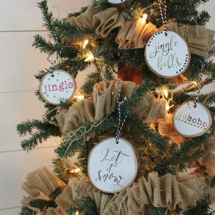 Wandplank wandplank ornament fotos : 932 best DIY ○ Basswood Country Rounds® and Basswood Country ...