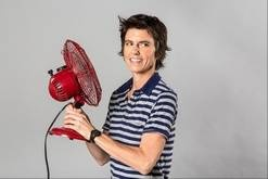 """""""Hello. I have cancer."""" Comedian Tig Notaro finds humor in catharsis when she launched into a 30-minute performance that immediately became legendary in comedy circles and that's now available as an unlikely live album via a $5 digital release by comedian Louis C.K. In just a week, it's sold more than 60,000 copies."""