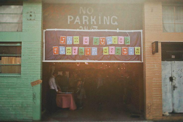 Melbourne-Warehouse-Wedding-Photographer-48