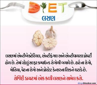 Vegan diet plan pro ana photo 3