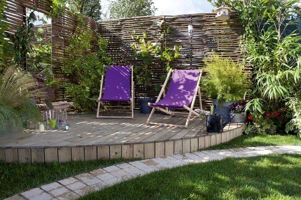 Best 25+ Panneau Bois Exterieur ideas on Pinterest  Panneau bois  ~ Panneau De Bois Exterieur