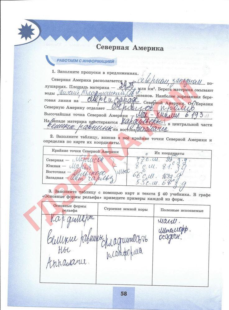 Решебники гдз 2 класс лит.чтение жаданова.кузнецова.тимошкина