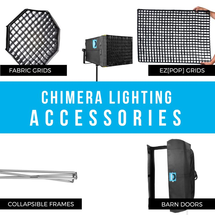 Chimera Lighting is the best in the industry with world class equipment that lasts.  sc 1 st  Pinterest & 259 best Perfect Lighting images on Pinterest azcodes.com