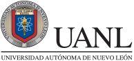 Repositorio Institucional UANL