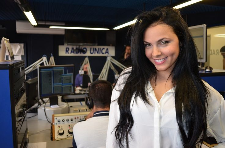 Fotos del programa de www.magazindelaradio.com