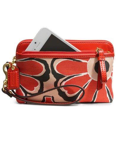 fashion coach bags Handbags \u0026 Accessories - Shop All Coach Handbags \u0026  Accessories