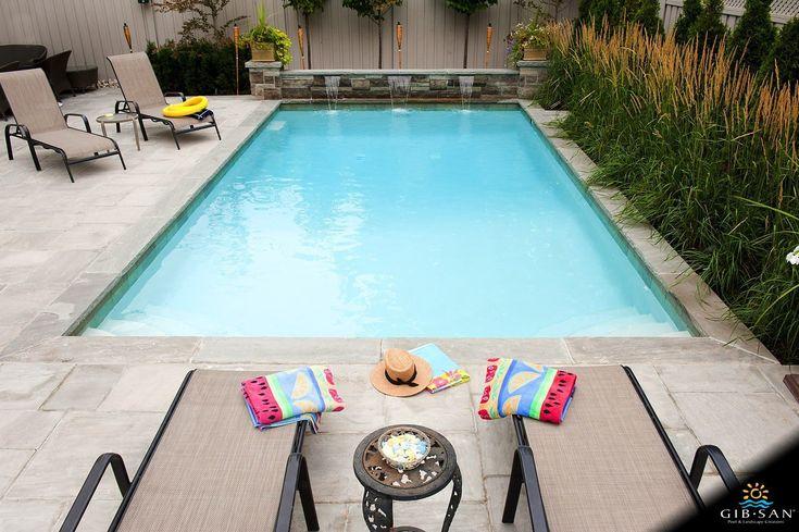 9 best backyard images on Pinterest | Landscaping, Backyard ...
