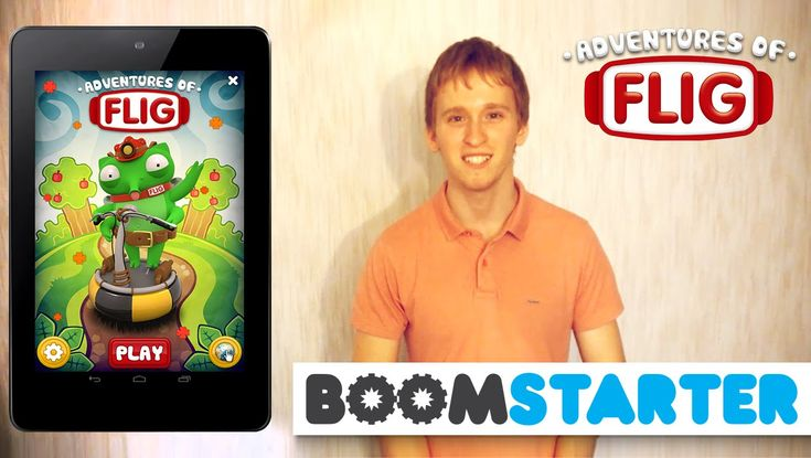 Adventures of Flig video for crowdfunding on Boomstarter.   #aoflig #fligadventures #adventuresofflig #cute #green #little #love #yummy #playing #play #new #mobile #game #games #phone #fun #happy #funny #smile #nice #love #iphone #ipod #ipad #app #application #maze #monster #family #runner #airhockey #flig #android #gamedev #indiegame #indiedev #indie #follow #followme #colorful #nature #androidgame #mobile #mobilegame #crowdfunding #boomstarter