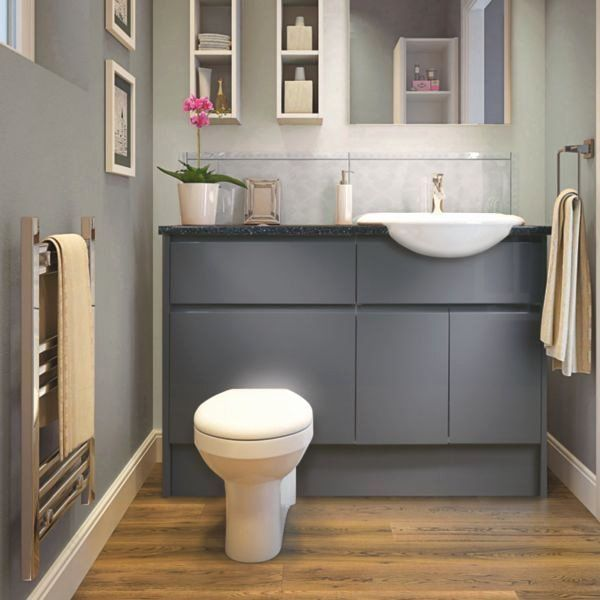 Bathroom Furniture Victoria Plum Beautiful Marletti Fitted Bathroom Furniture