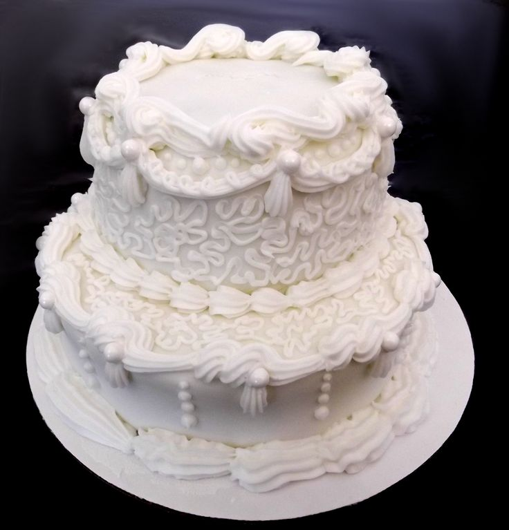 cakes on pinterest christmas wedding smash cakes and modeling