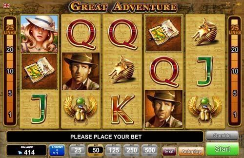 free slots vegas world
