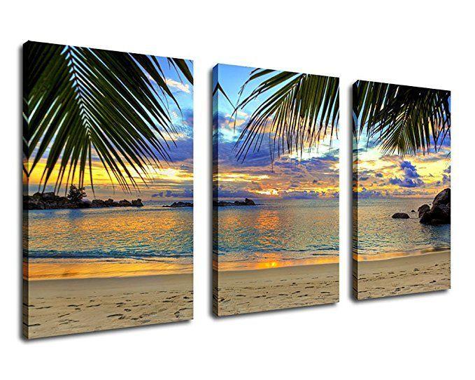 amazon com wall art