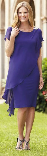 Special Occasion Dress 296