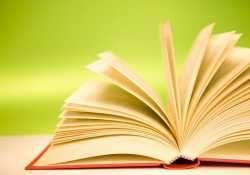 """La """"Settimana del libro"""""""