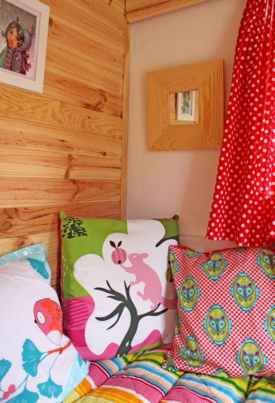 caravane caravane pinterest d cor caravane et d cor. Black Bedroom Furniture Sets. Home Design Ideas