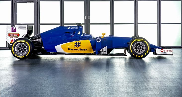 SauberC35-Ferrari_Side_