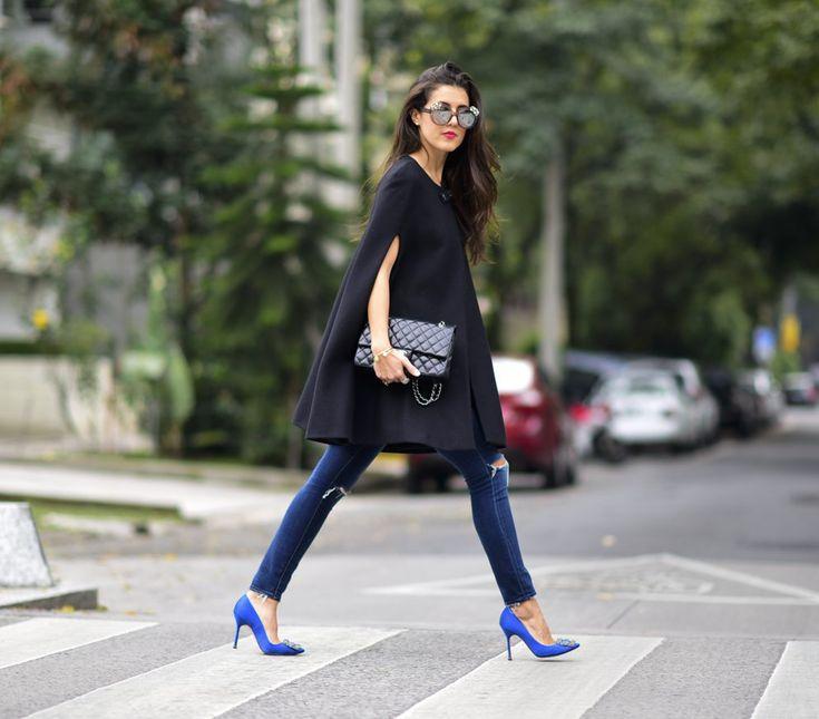 Detalles que las mujeres exitosas siempre incluyen en su look