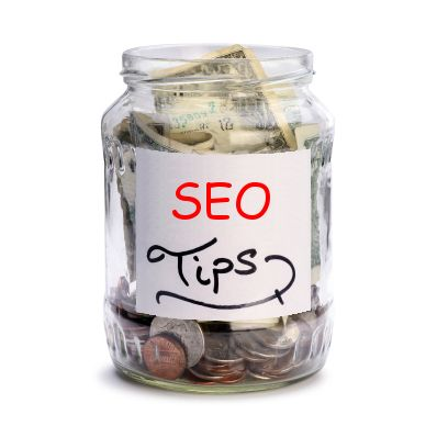 The Most Actionable SEO Tips Ever | Web Gnomes