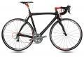 Venta de Bicicletas -