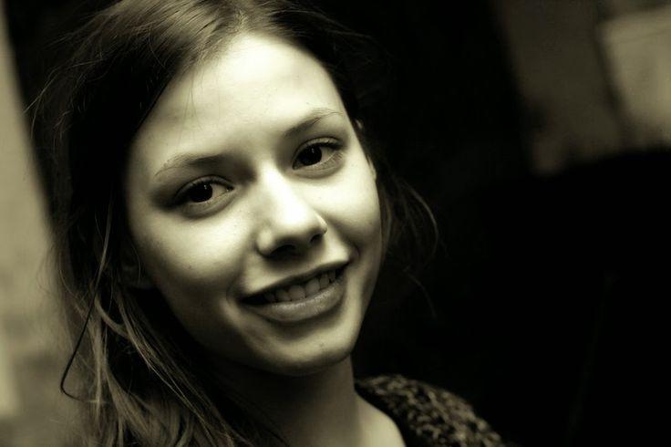 Natalia Pikuła