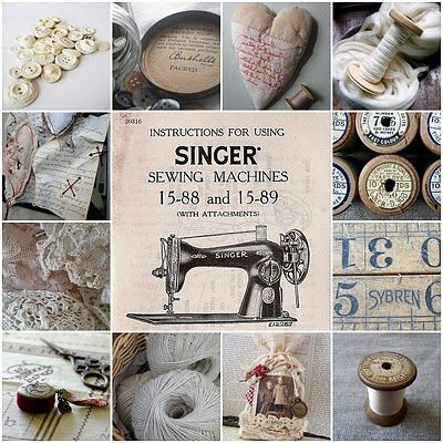 56 Best Stitchery Pattern Free Printable Images On