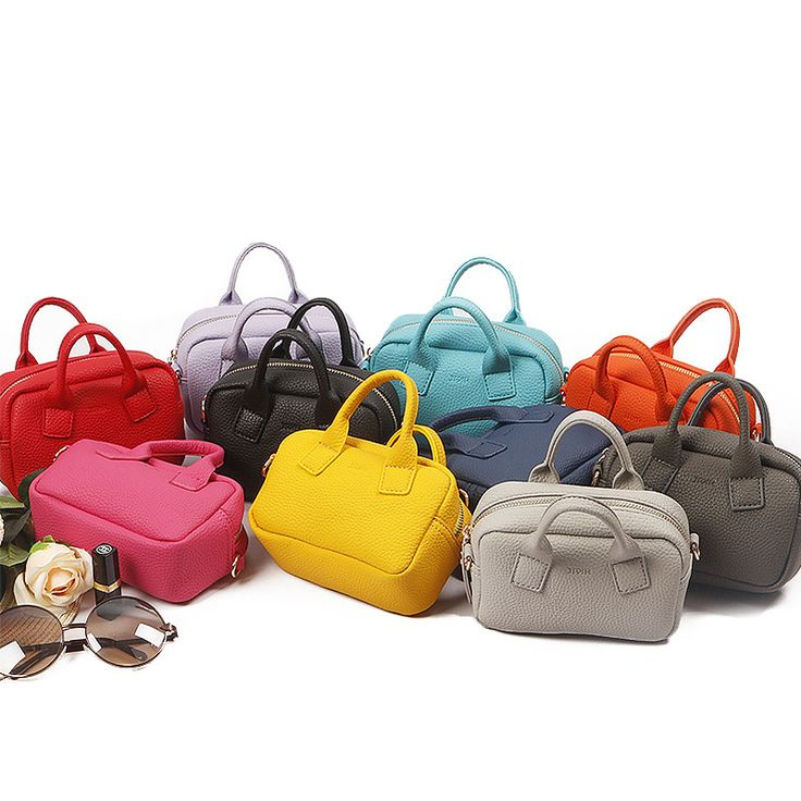 Lovely Candy Color Women Leather Mini Shoulder Phone Bag Crossbody Small Chain Purse For Girls Kids Clutch Top-handle Bags Sac     Tag a friend who would love this!     FREE Shipping Worldwide     Buy one here---> http://www.pujafashion.com/lovely-candy-color-women-leather-mini-shoulder-phone-bag-crossbody-small-chain-purse-for-girls-kids-clutch-top-handle-bags-sac/