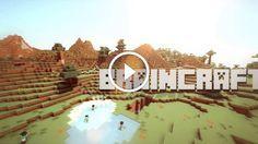 DOWNLOAD: MINECRAFT INTRO para Sony Vegas Pro 11 e 12 Confira 50 DICAS E TRUQUES DE SONY VEGAS! ➨ http://www.youtube.com/watch?v=FGI8zHIdTrY -~-~~-~~~-~~-~- DOWNLOAD: http://www.mediafire.com/download/vdgzrorapa09j1y/Minecraft+Oficial.rar Template grátis para introdução com o tema MINECRAFT no Sony Vegas....