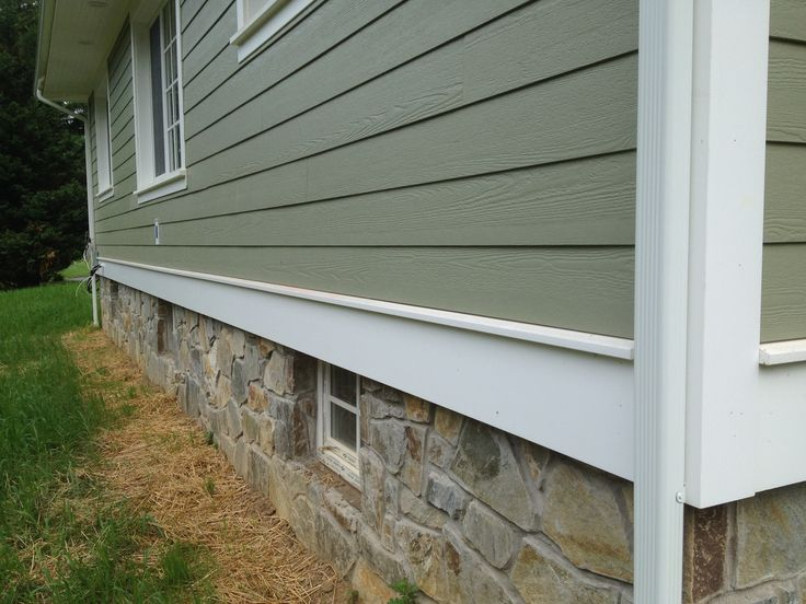 Pvc Board Siding : Best images about facade on pinterest dutch colonial