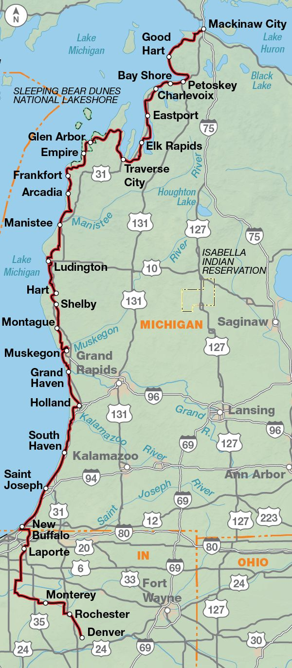 Best Cycling USA Images On Pinterest Bike Trails Cycling - Us bicycle route system map