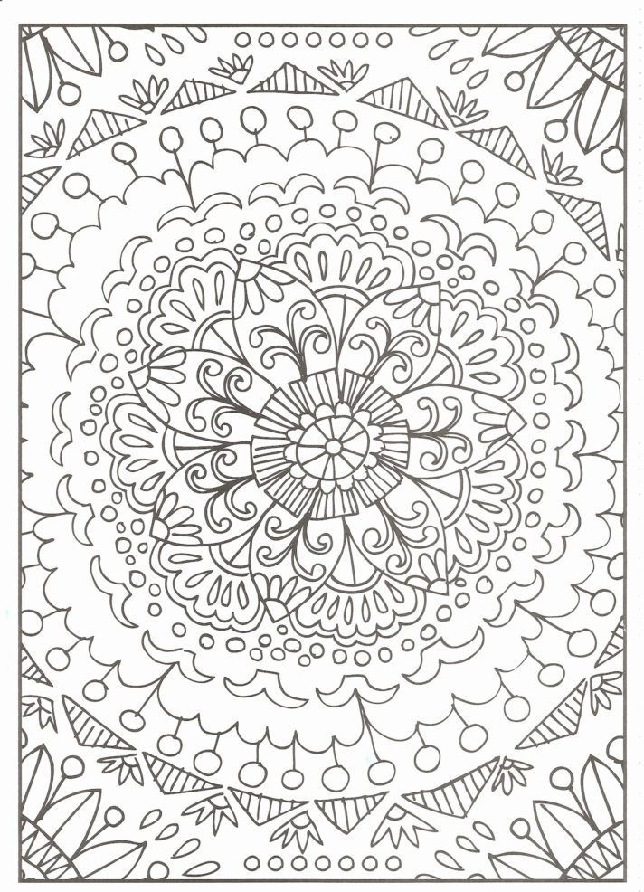 Top 53 Fine Zen Coloring Pages To Print And Color I Am Smart Printable Flower Coloring Pages Fall Coloring Pages Pumpkin Coloring Pages