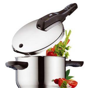 WMF Perfect Plus Pressure Cooker
