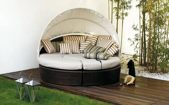 Oltre 25 fantastiche idee su mobili da giardino su for Mobili giardino sconti
