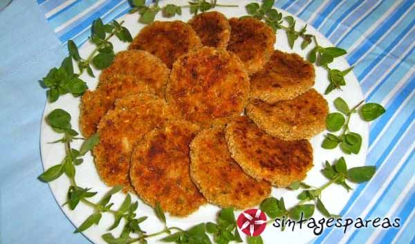 Zucchini fritters #cooklikegreeks #zucchinifritters #vegetables
