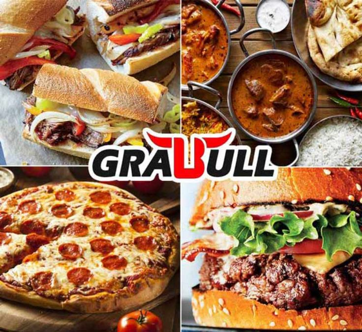 Find famous restaurants near me ma order from