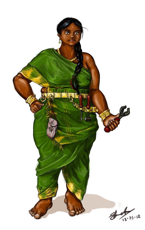 mechanic falls hindu single women Auburn — a 33-year-old mechanic falls woman struck and killed lavoie had lived in mechanic falls and auburn, where she had a criminal history dating back to.