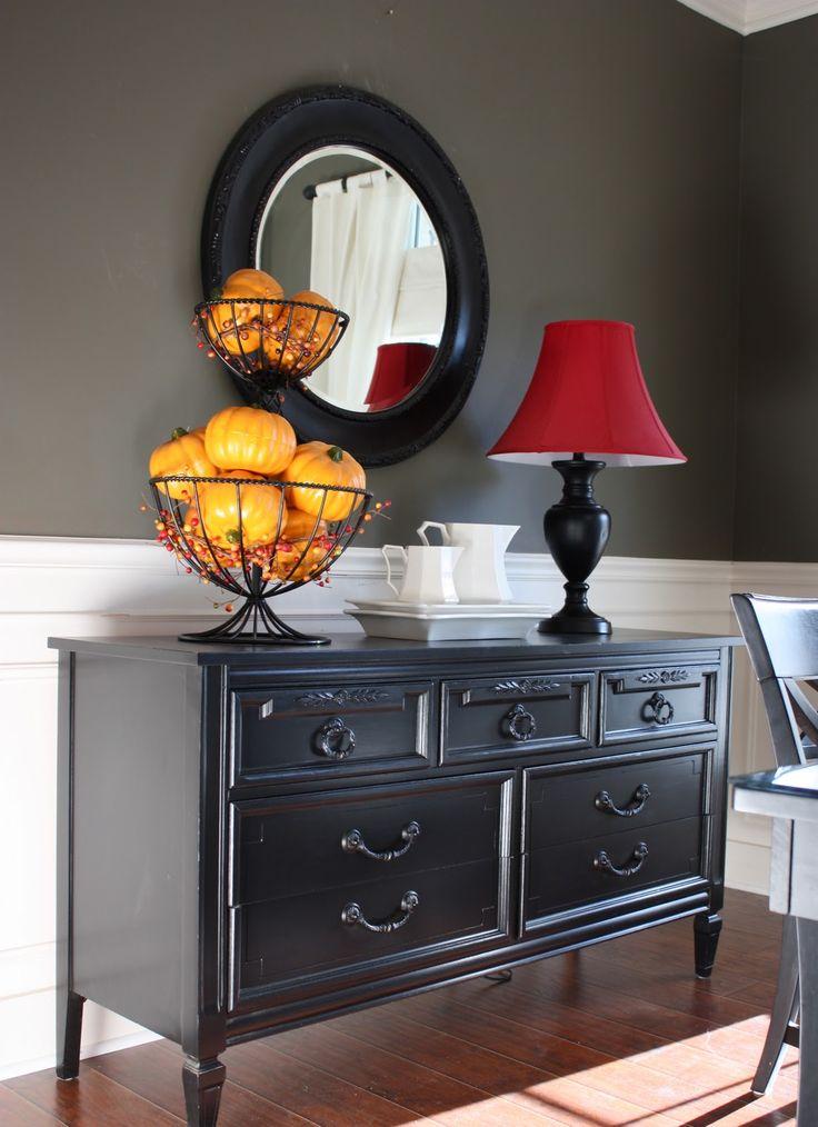 25 best ideas about Goodwill furniture on Pinterest