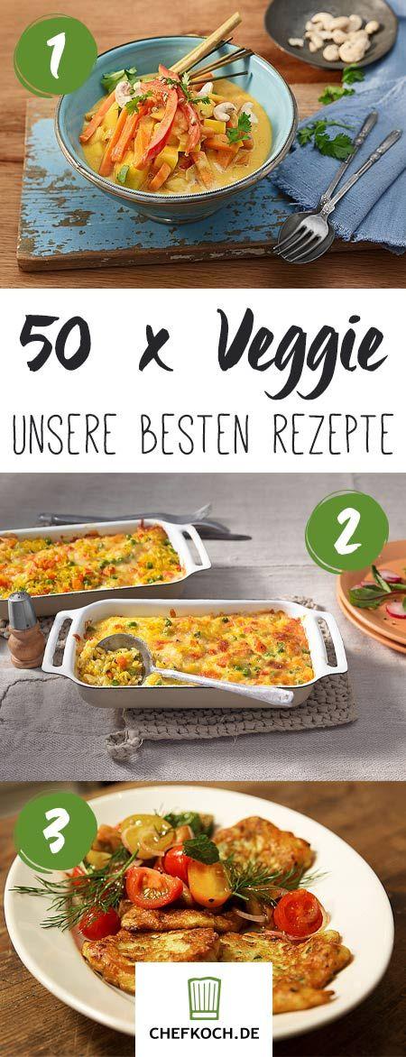 10 ideen zu vegetarische rezepte auf pinterest kochen rezepte und vegane rezepte. Black Bedroom Furniture Sets. Home Design Ideas