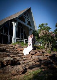 61 best tulsa venues images on pinterest oklahoma wedding tulsa loughridge wedding receptions tulsa ok junglespirit Gallery