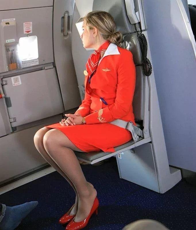 Are Turkish Flight