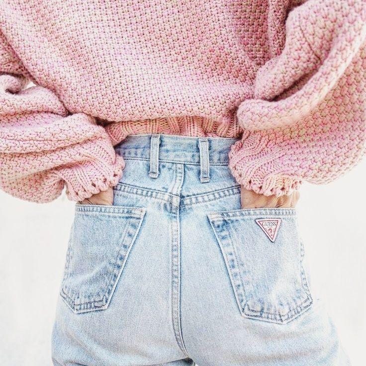On fait le point sur les tendances mode automne hiver 2019 qu'on va copier sur les grands couturiers. On vous découvre les pulls, gilets, jupes, jeans, chaussures, manteaux, sacs, baskets, qu'il faudra absolument avoir dans votre dressing cette saison. On aime la nouvelle collection à shopper chez Zara, Mango, urban outfitters et topshop!