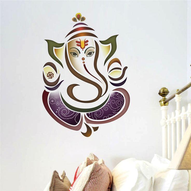 25 beste idee n over olifant decoraties op pinterest olifant kamer olifant kwekerij decor en - Studio decoratie ...